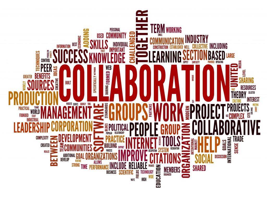 File_collaboration