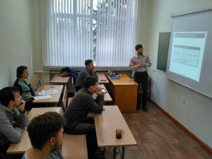 Seminar-19-11-16