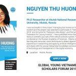 Huong_forum