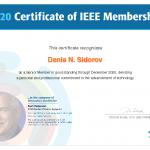 IEEEMemberCertificate20